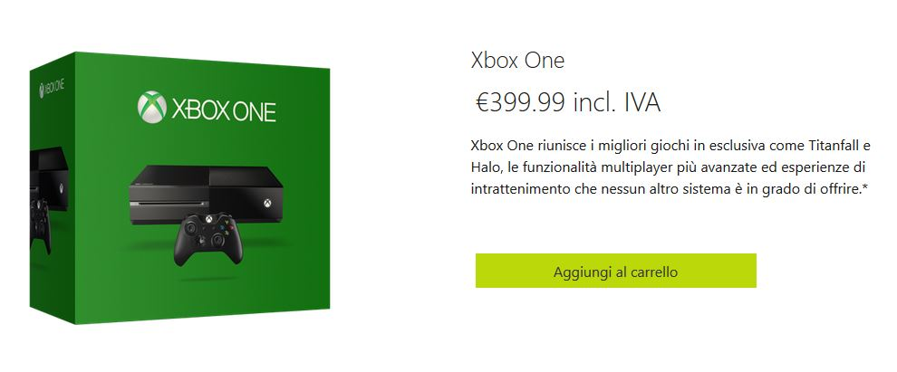 xbox_one_no_kinect
