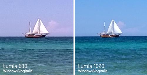Lumia 630 vs 1020 (1)