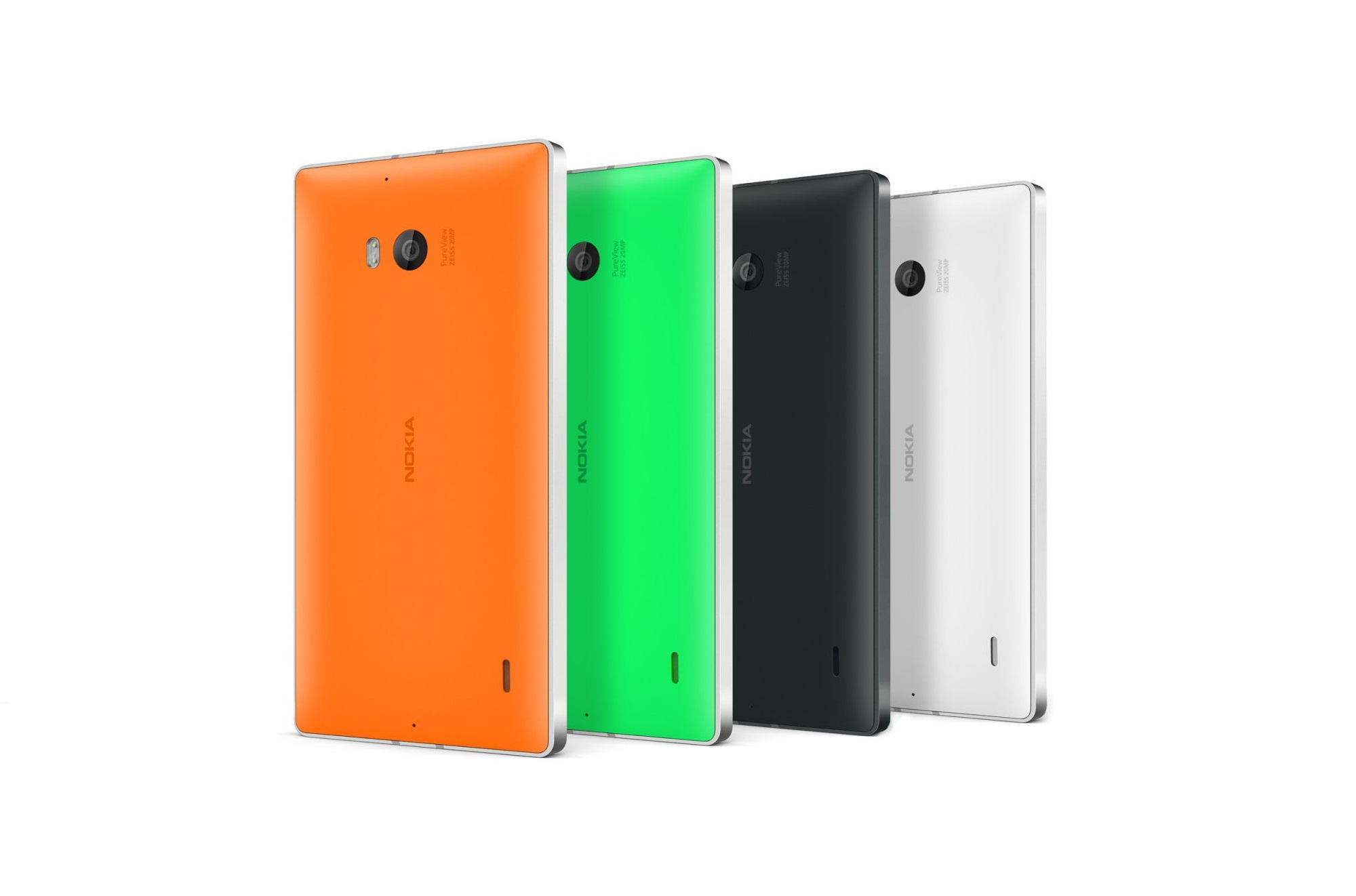Nokia-Lumia-930_Dorso