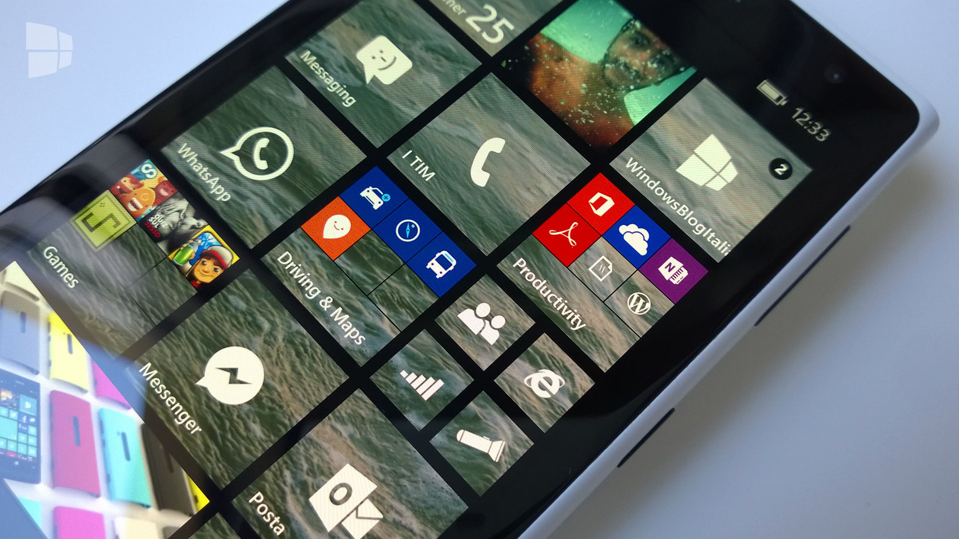 Windows-Phone-8.1-Update-1-Folders