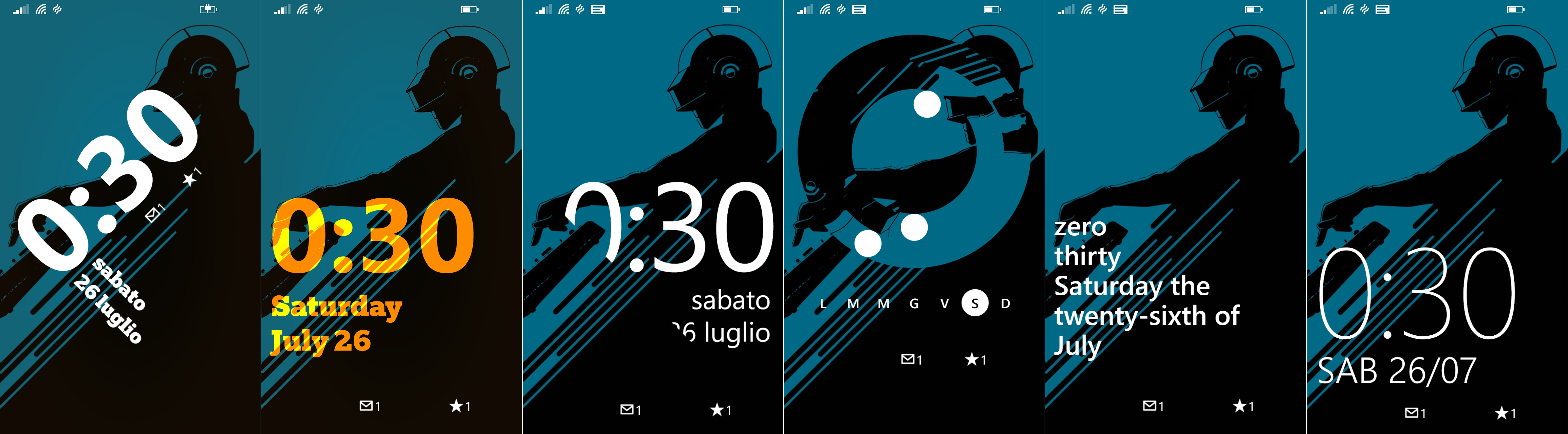 live_lockscreen_beta_WP81