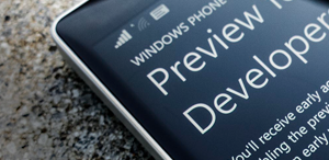 Aggiorna a Windows Phone 8.1 Update 1