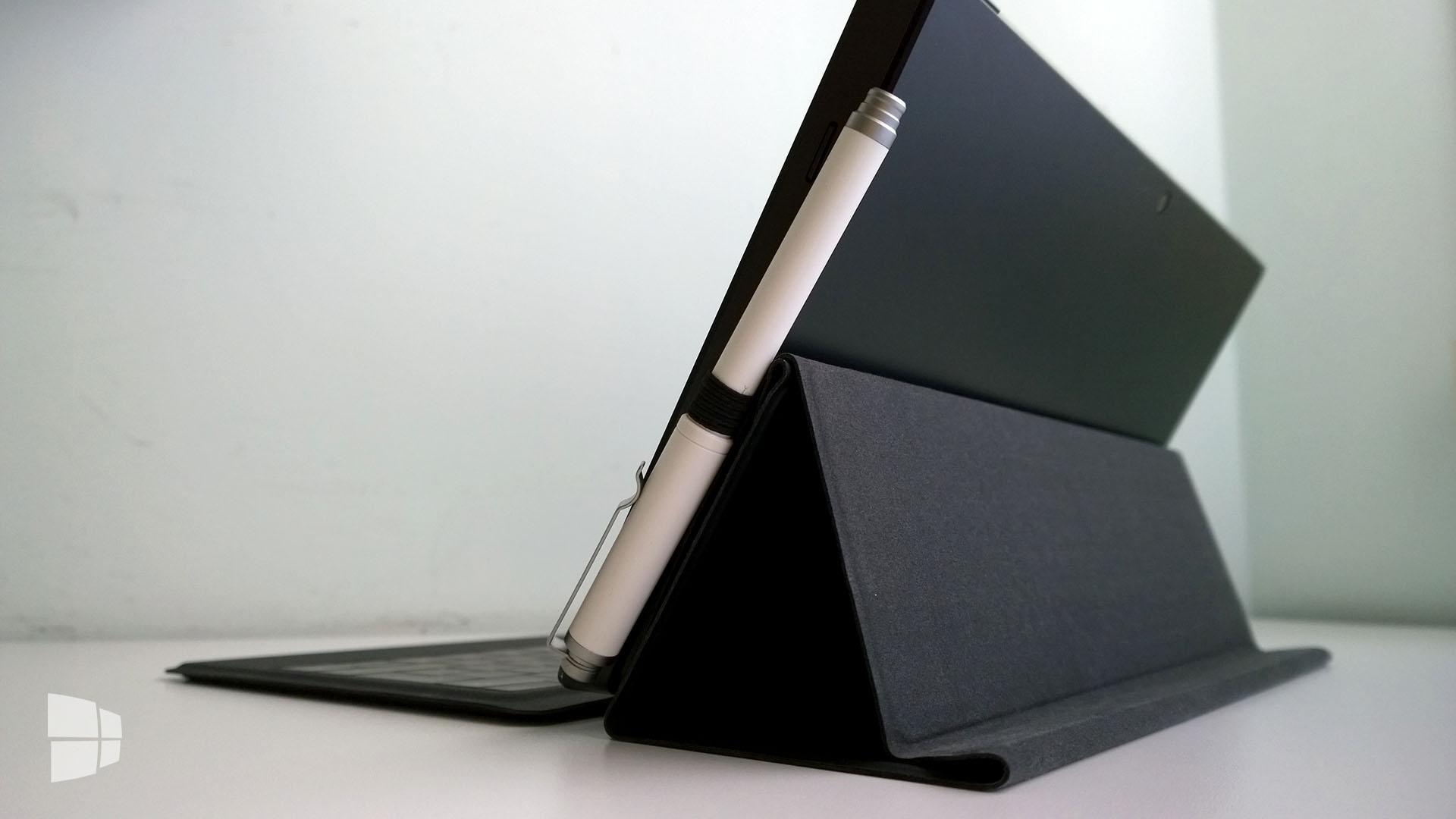 Freedomcase Surface (4)