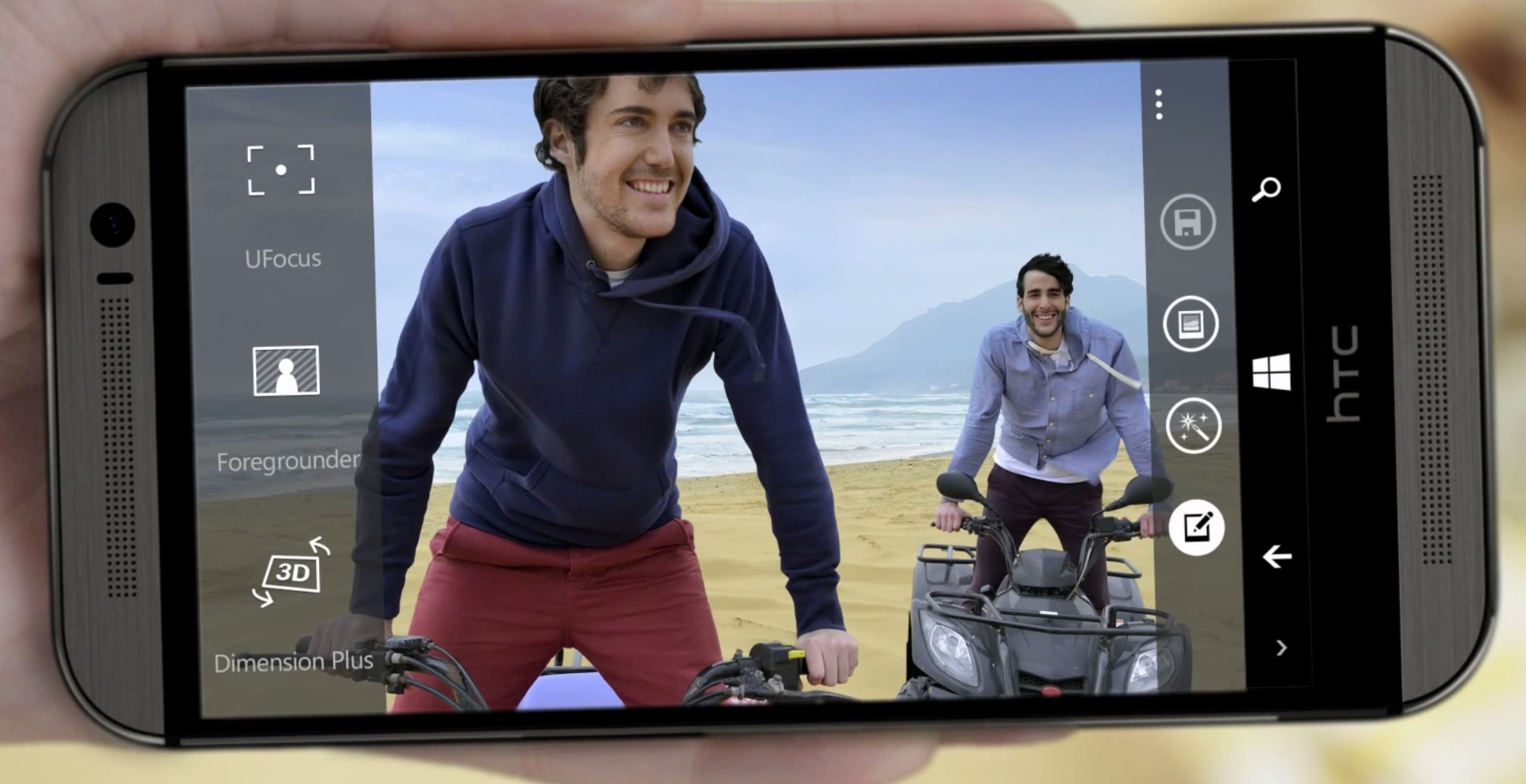 HTC_Camera_WP8.1