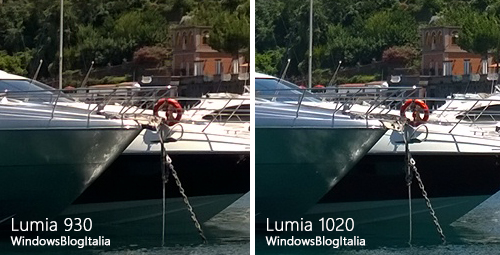 Lumia 930 Vs 1020 (1)