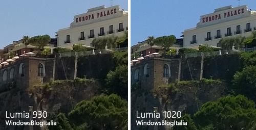 Lumia 930 Vs 1020 (2)