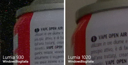 Lumia 930 Vs 1020 (3)