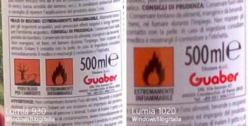 Lumia 930 Vs 1020 (5)