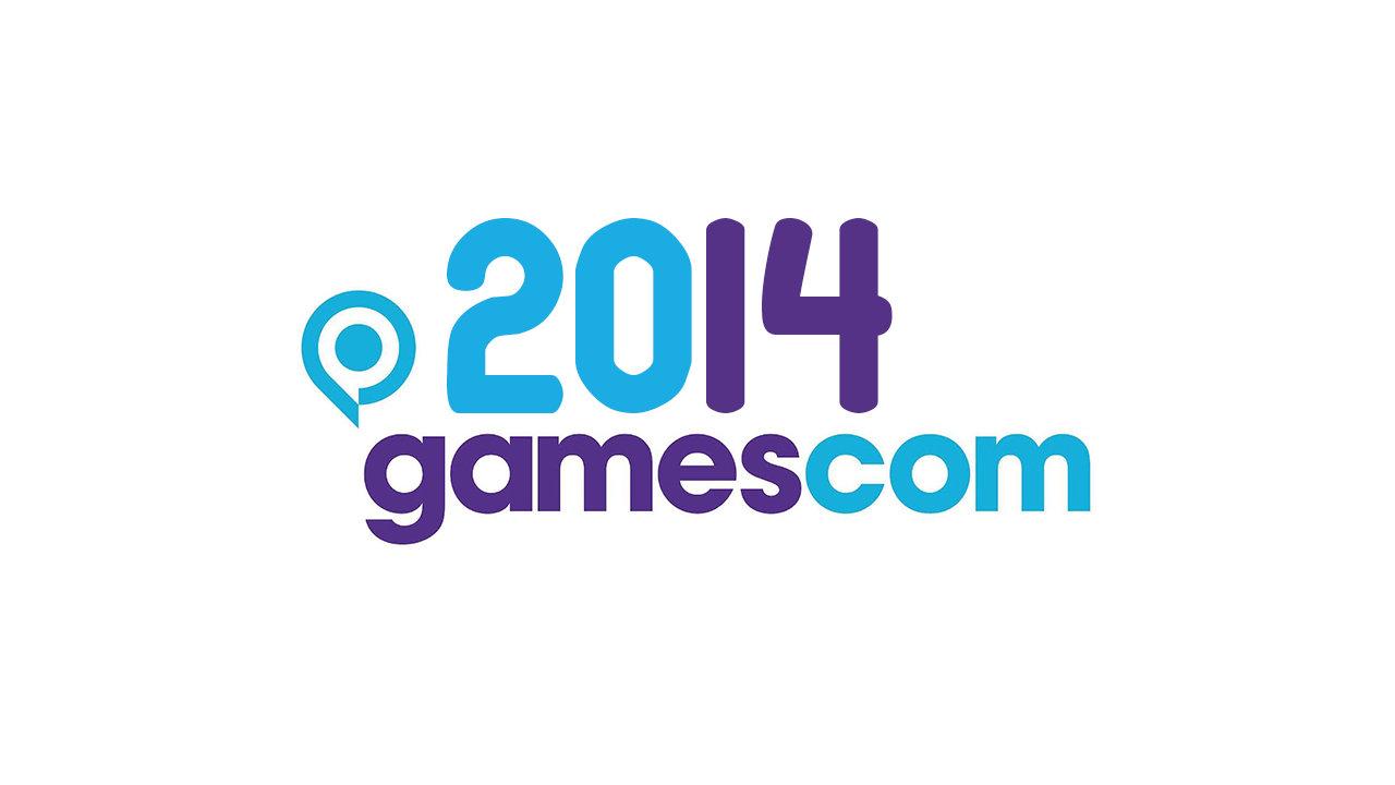 gamescom-2014-logo1