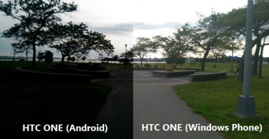 htc_one_for_windows_android