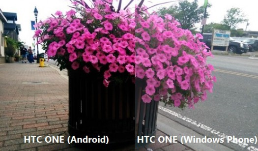 htc_one_for_windows_android_2