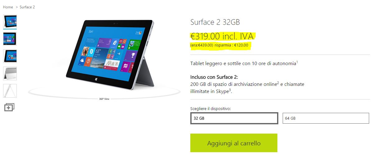 surface_2