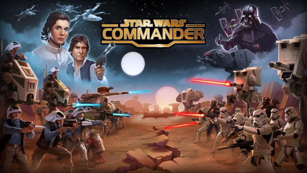 1000px-Star_Wars_Commander