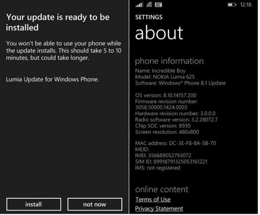 Lumia-625-GDR1