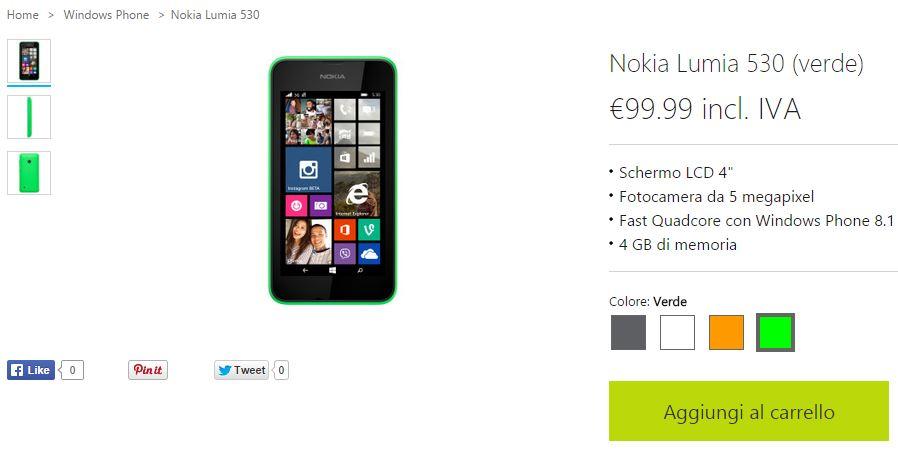 Lumia_530_microsoft_store
