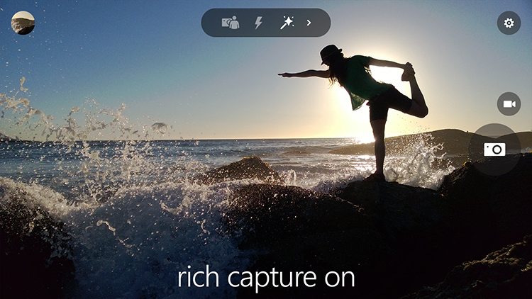 Lumia_Camera_Rich-Capture