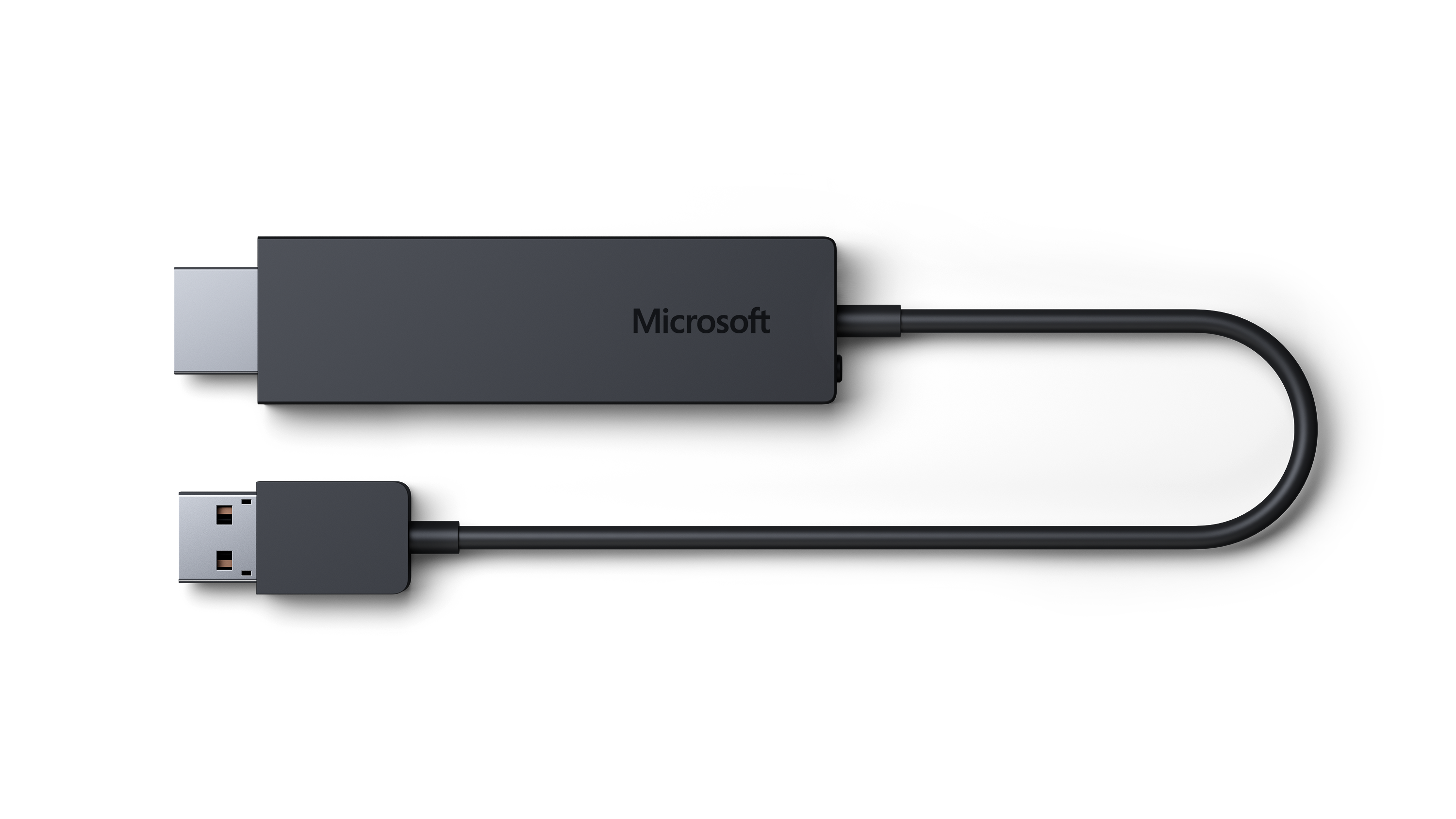 Microsoft-Wireless-Display-Adapter_Topdown