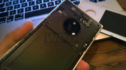 Nokia Lumia 830 WindowsBlogItalia (4)