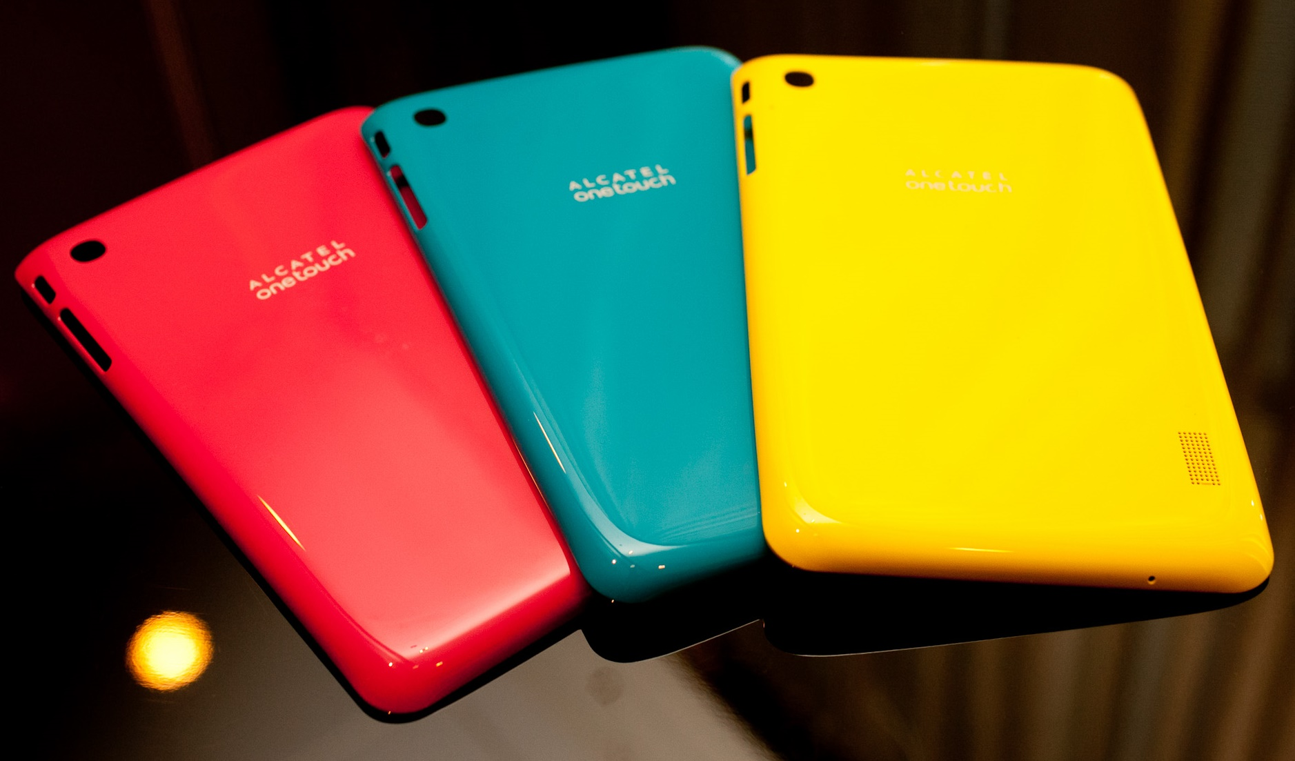 alcatel_tablet