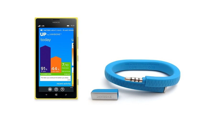 jawbone_windows_phone