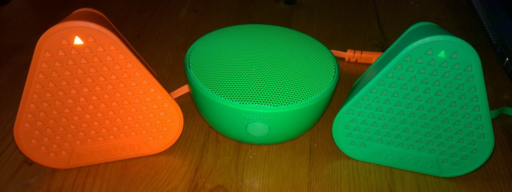 nokia_speakers