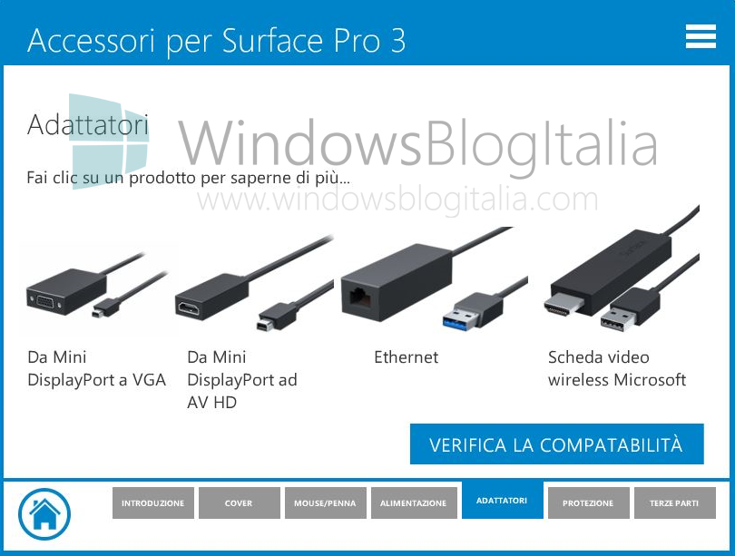 surface_miracast_dongle_3