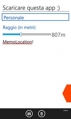 Memolocation3