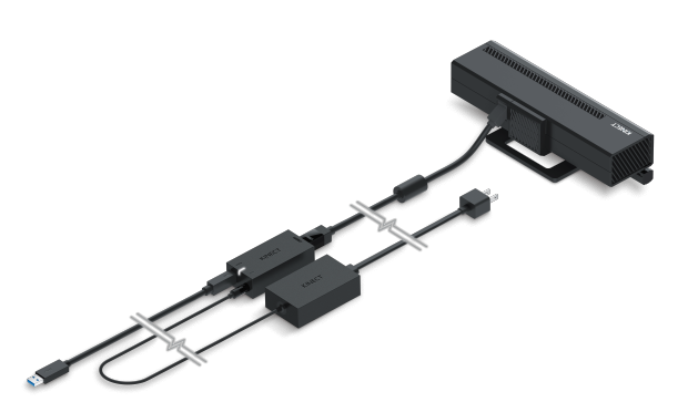 Kinect-Adapter-for-Windows-620x363
