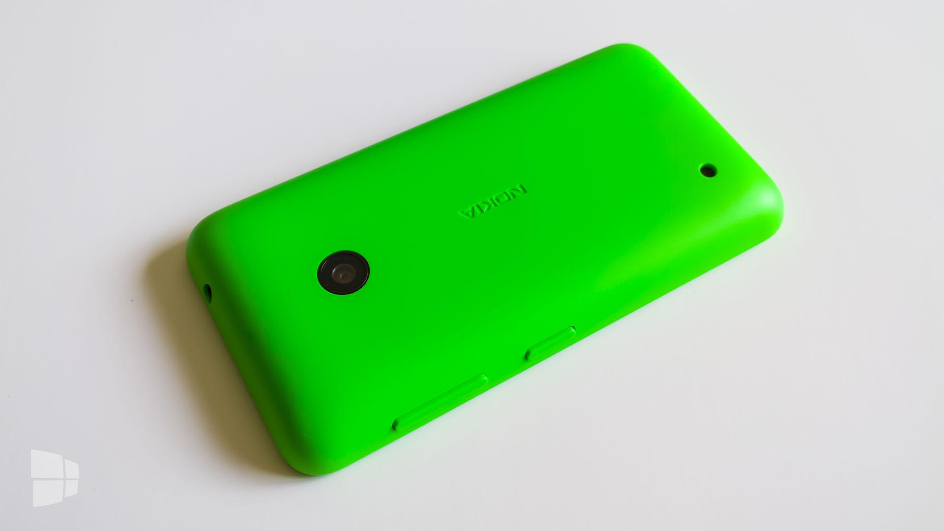 Nokia Lumia 530 (3)