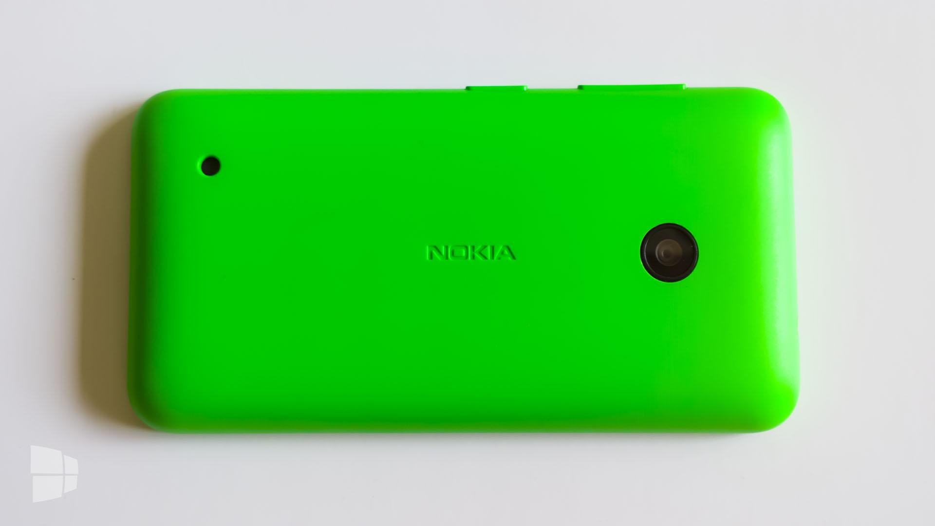 Nokia Lumia 530 (4)