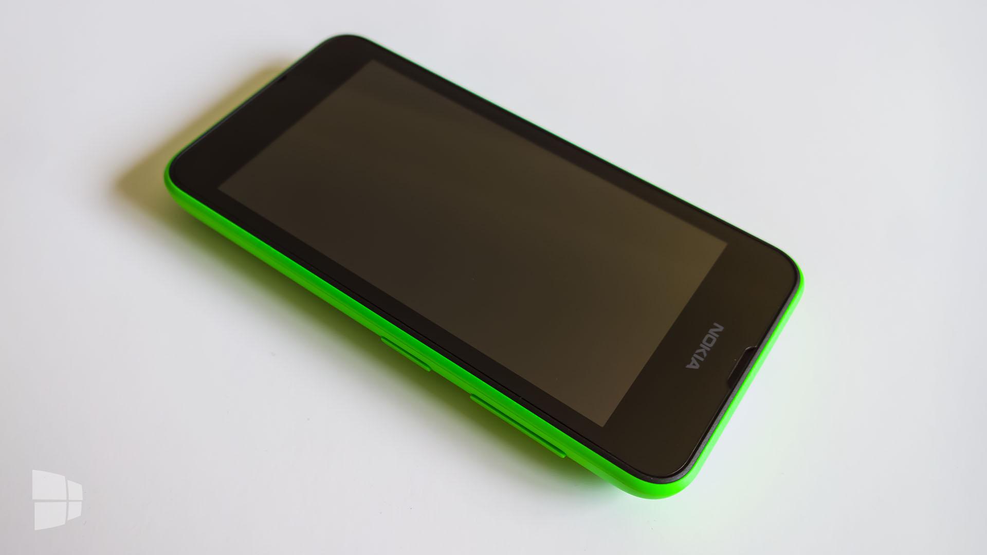 Nokia Lumia 530 (6)