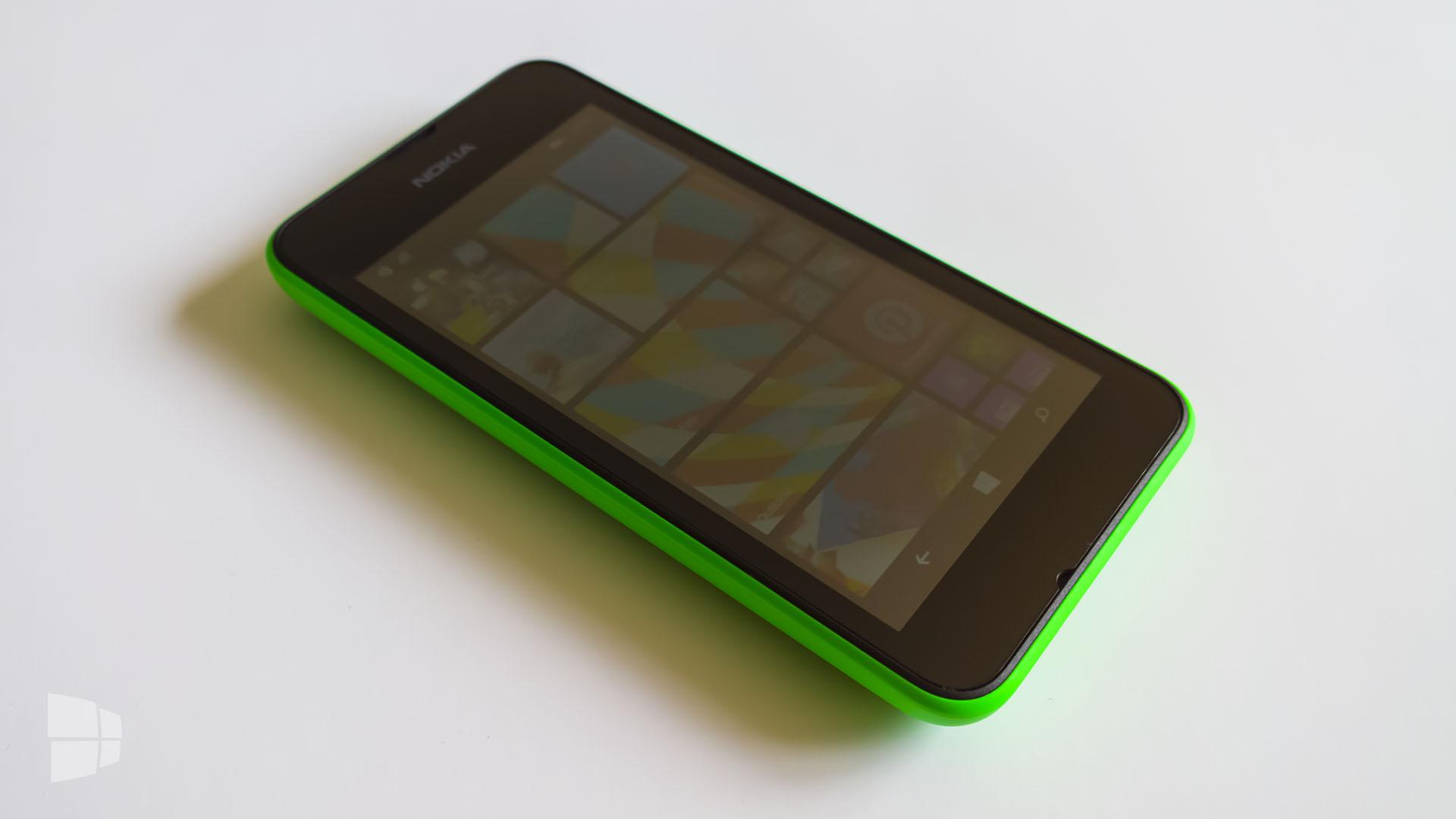 Nokia Lumia 530 (7)