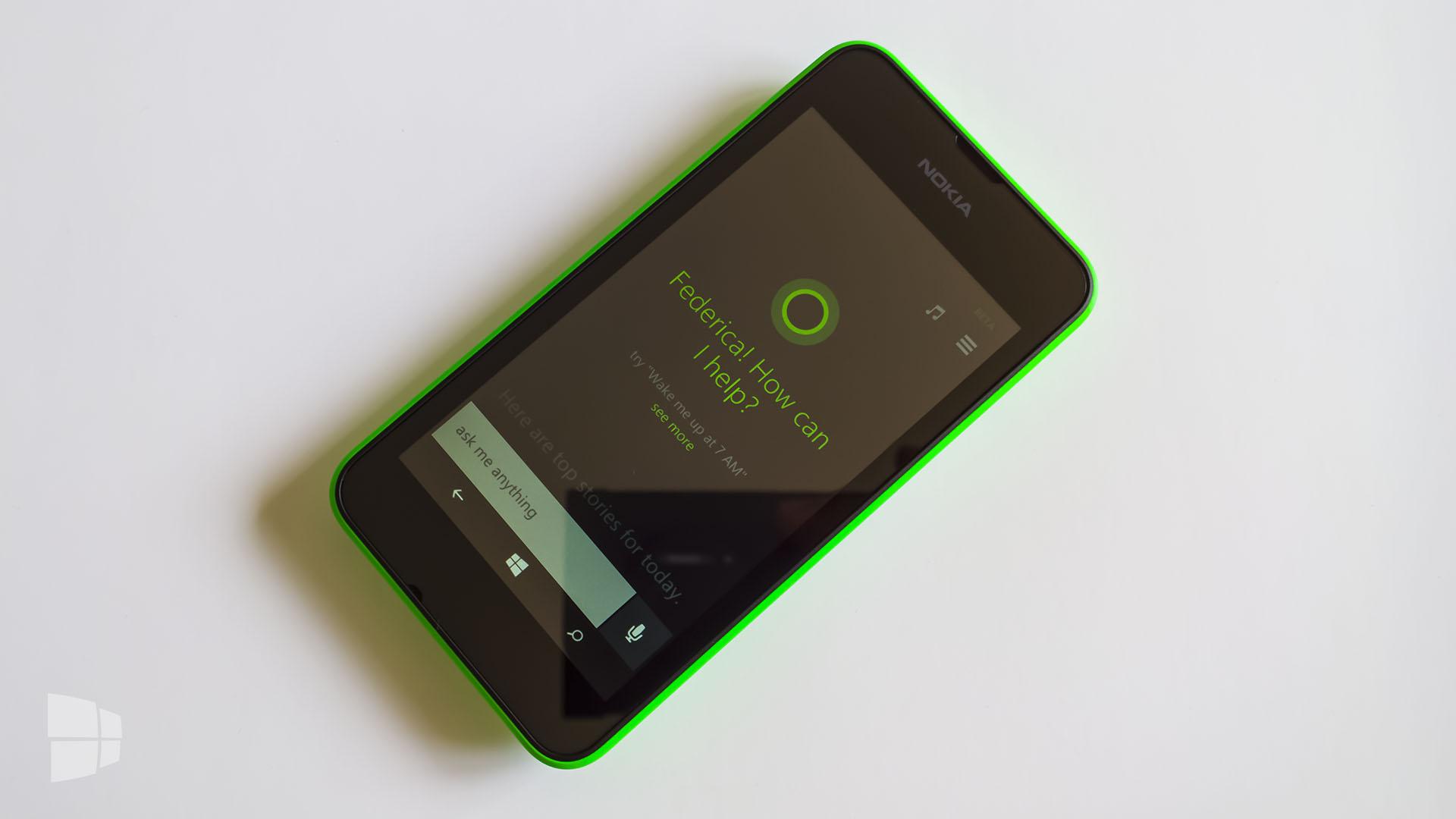 Nokia Lumia 530 (9)