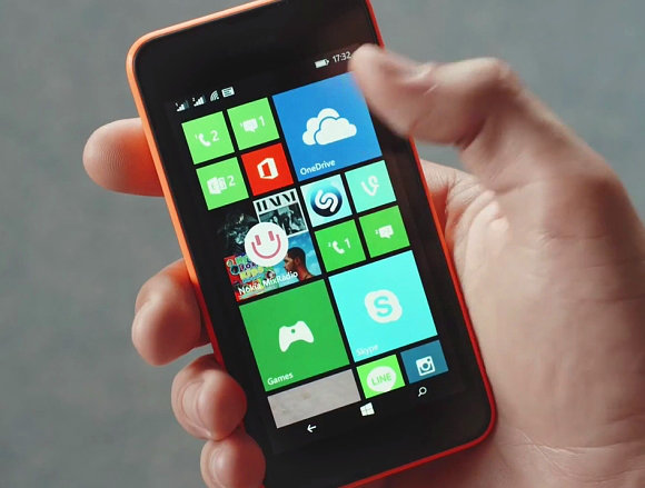 Nokia-Lumia-530-Dual-SIM-02