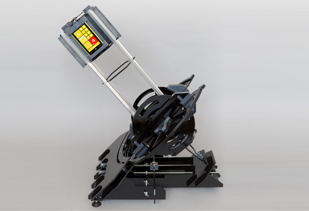 Ultrascope-feat