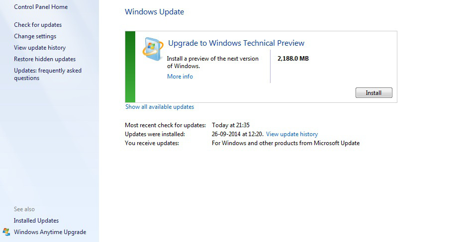 windows-update-windows-7-windows-8-upgrade-windows-10