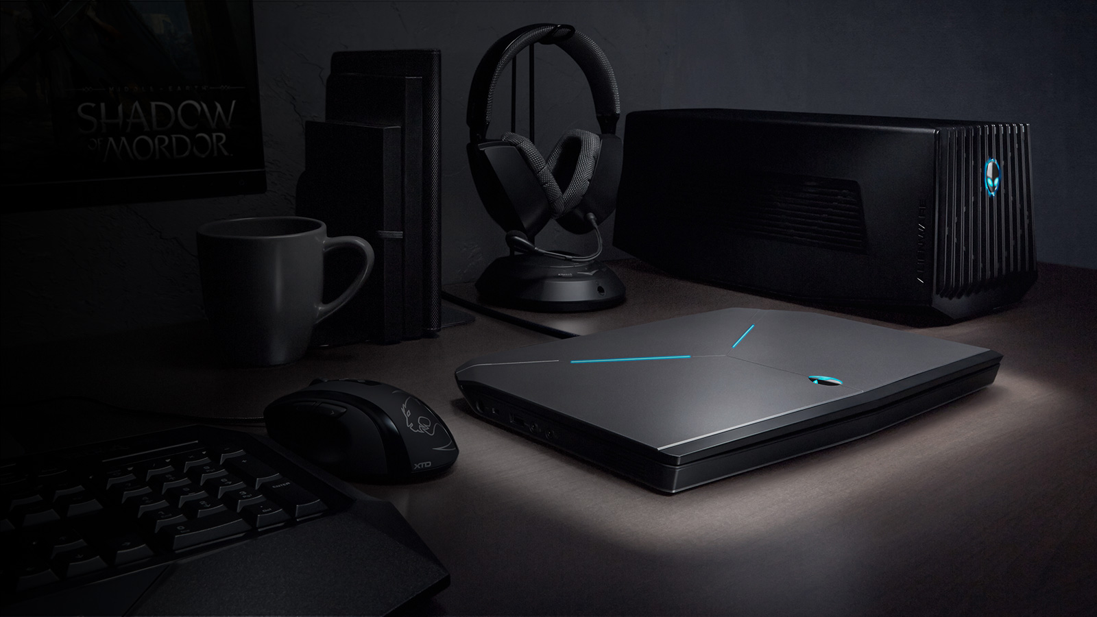 alienware-homepage-alienware13-graphicsamplifier-20141028