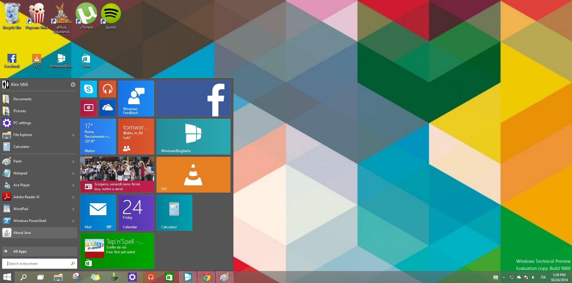 desktop_shortcuts_app_windows_10