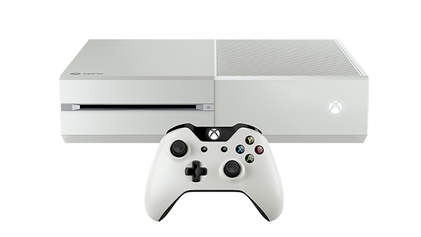 en-INTL-L-Microsoft-White-XboxOne-Sunset-Overdrived-Themed-Console-Bundle-mnco