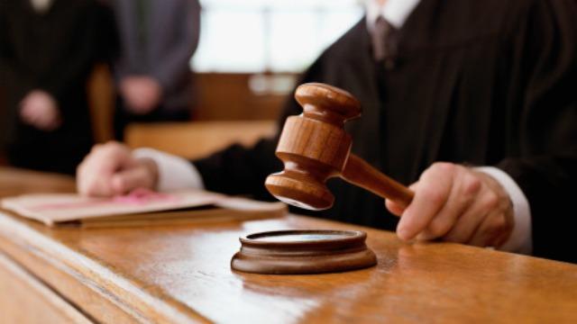 juez_mazo_1363567536