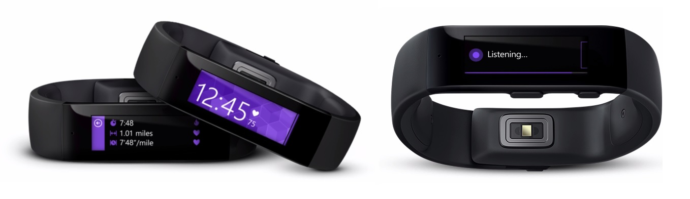 microsoft_band_features