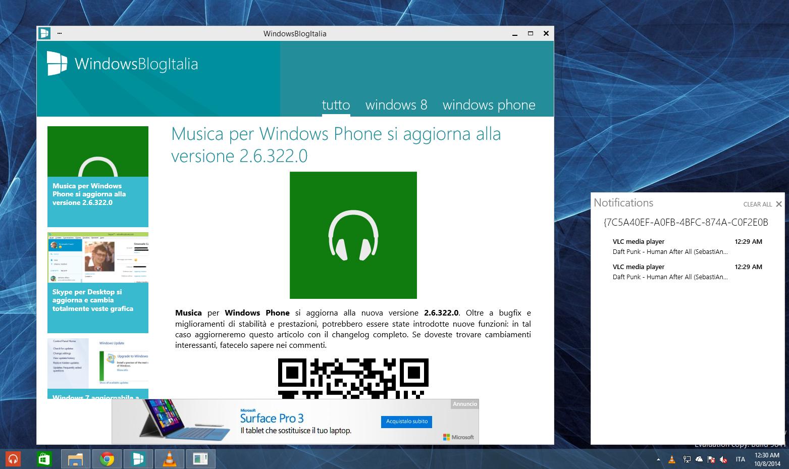notifications_windows_10