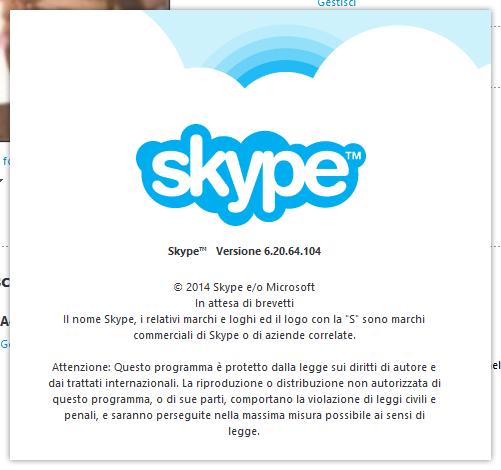 skypever