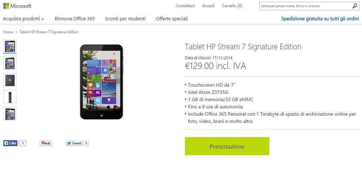 HP_Stream_7_microsoft_store