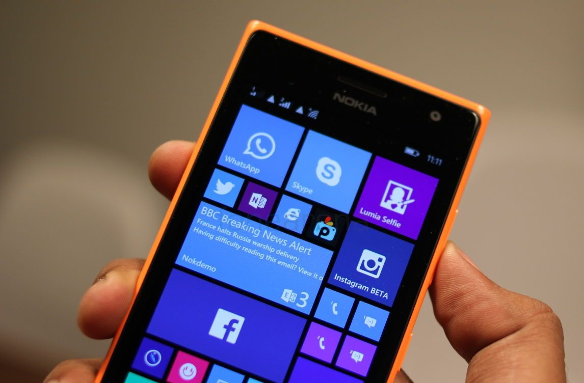 Nokia-Lumia-730-Dual-SIM