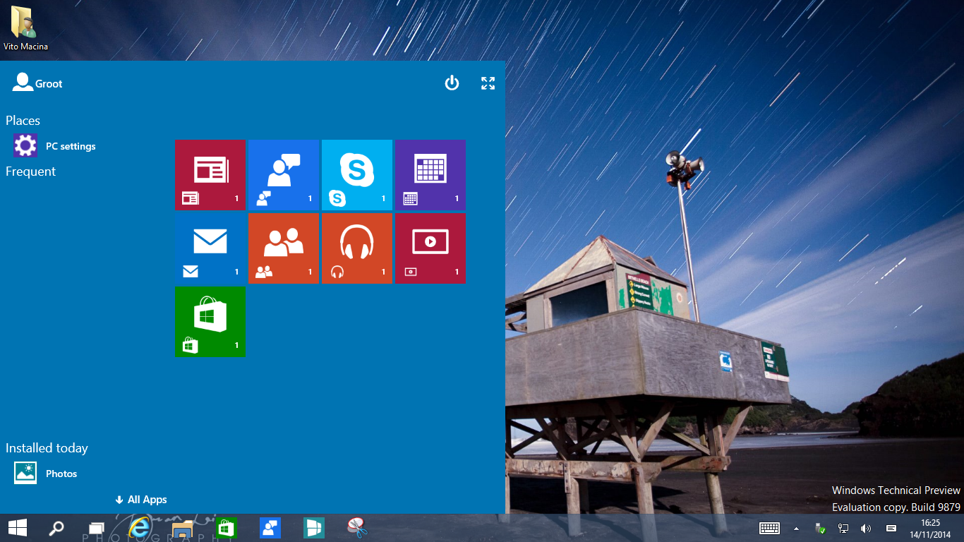 Windows 10-2014-11-14-16-25-53