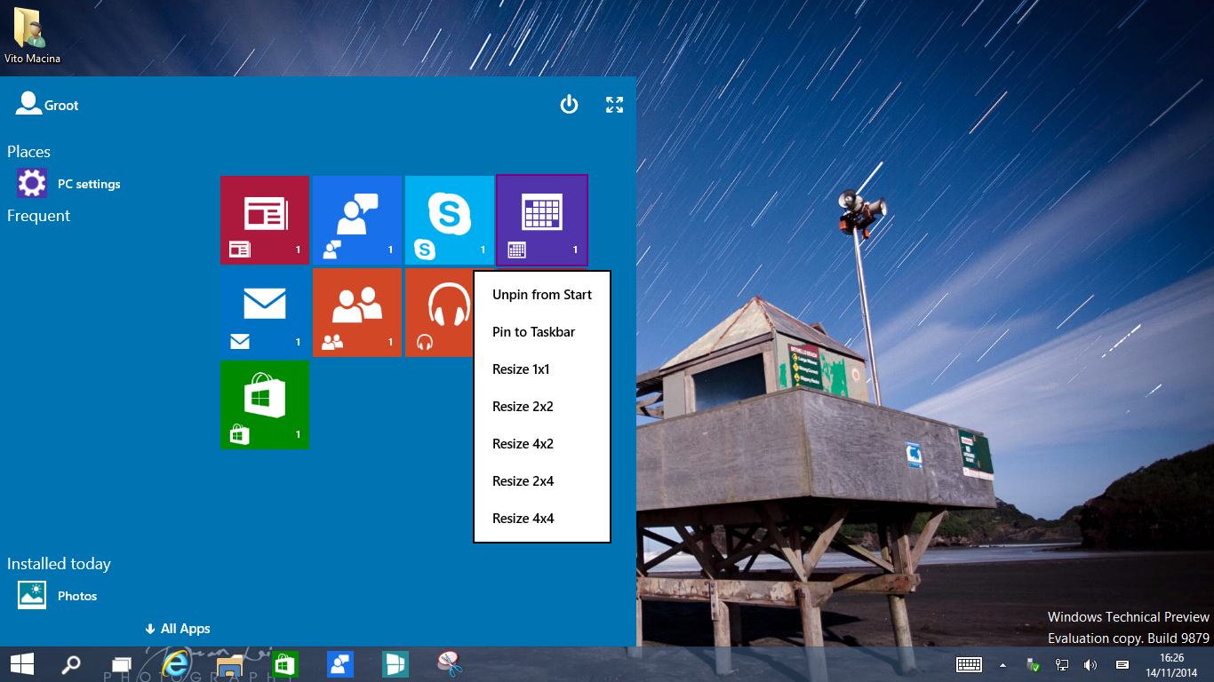 Windows 10-2014-11-14-16-26-02