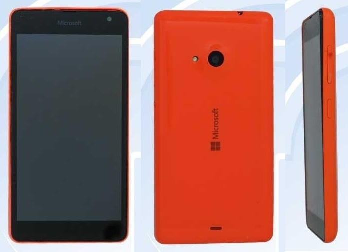 first_microsoft_lumia
