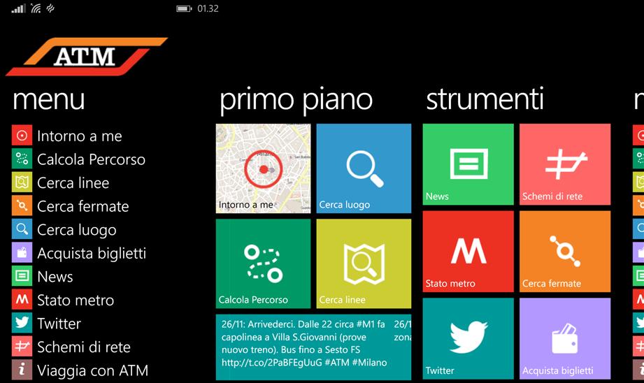 ATM Milano Official App (1)