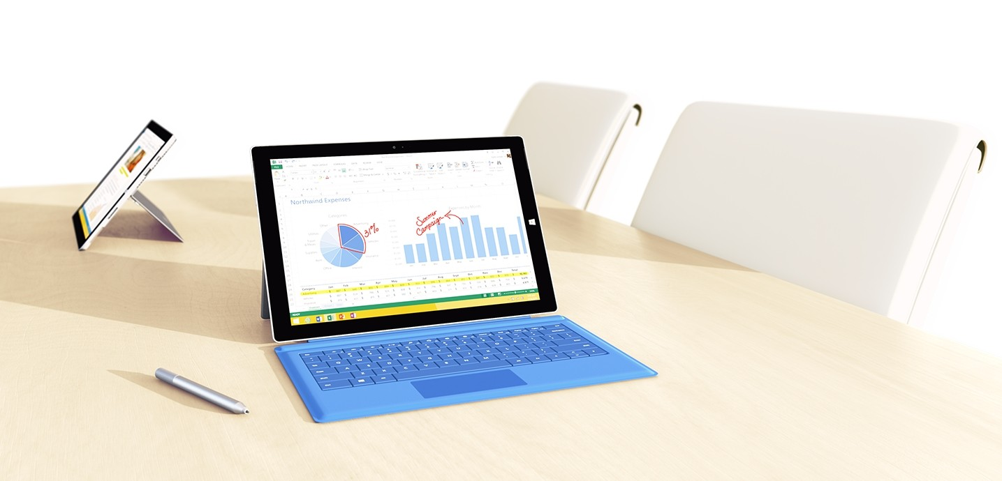 Microsoft-Surface-Pro-3-Full-Technical-Specifications-443116-2